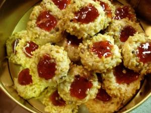 thimble-cookies (1)